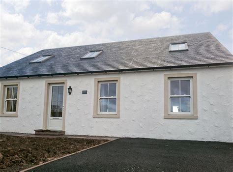 Dumfries Cottages by Photos Of Caerlaverock Cottages Keepers Cottage