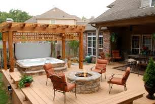 pergola tub 15 best tub images on backyard ideas garden ideas and outdoor ideas