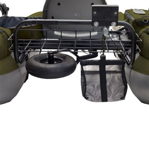 belly boat replacement tubes classic accessories colorado xt inflatable pontoon boat