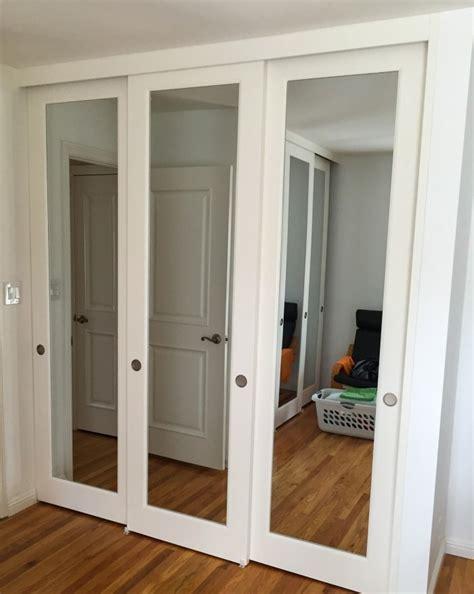 Interior Door Replacement by Interior Door Replacement Company