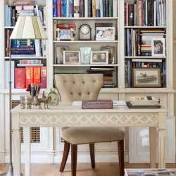 neutral elegant home office home office decorating ideas