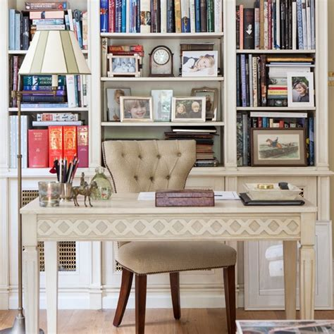 home office design uk neutral elegant home office home office decorating ideas