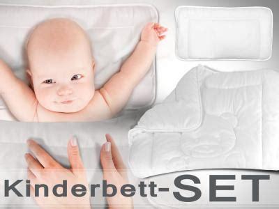 Bettdecke Kinderbett by Kinder Kinderbett Bettdecke Decke Steppbett Kissen Bett