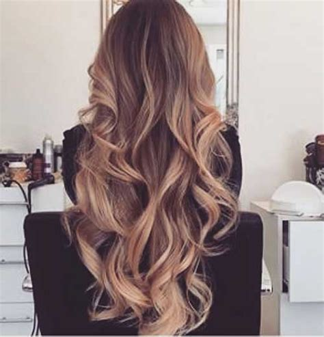 35 hair colors for 2015 2016 hairstyles