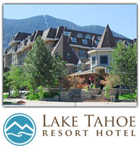 Lake Tahoe Hotels Cabins by Hardwood Palace 187 Hotels South Lake Tahoe