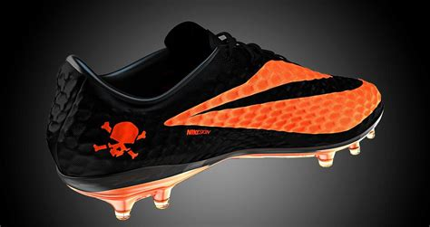 the best football shoes best football boots of all time top 10 alux
