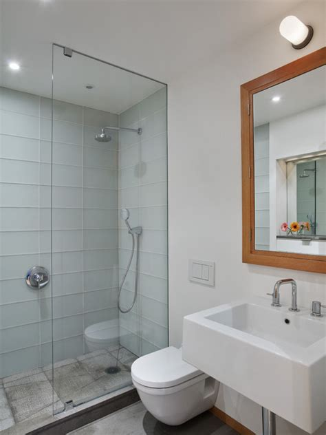 simple master bathroom ideas second small master bathroom remodel design pictures remodel