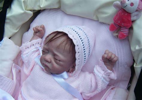 imagenes reales de bebes mu 241 ecos reborn la magia de los beb 233 s reci 233 n nacidos