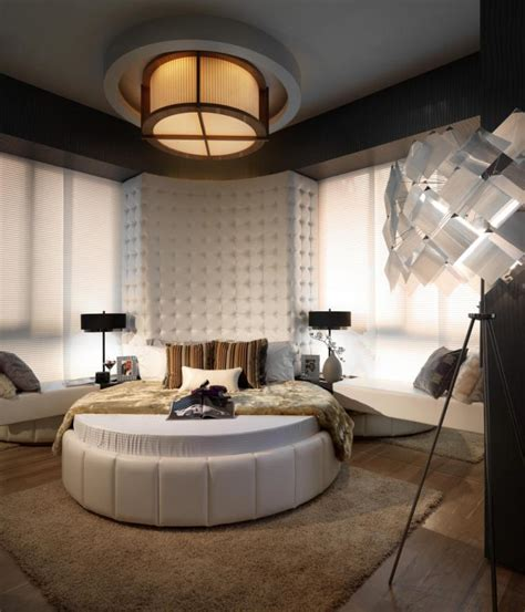 Best Bedrooms For The Best Contemporary Bedroom Designs Contemporary Bedroom