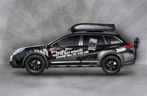 black subaru outback image gallery outback 2014 black