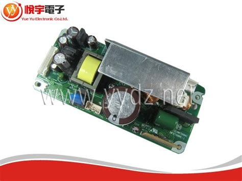 Power Supply Projector Sony origianl projector power supply for panasonic bx10 product catalog