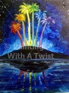 paint with a twist columbia tn events and trees on