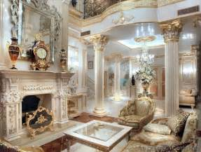 17 best ideas about mansion interior on pinterest hidden