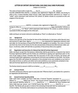 Sle Letter Of Intent With Thru 17 Free Letter Of Intent Templates Free Sle Exle Format Free Premium