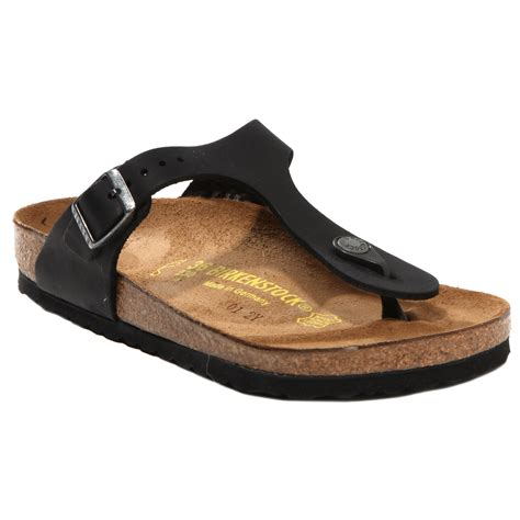 sandals for sale birkenstock gizeh on sale hippie sandals