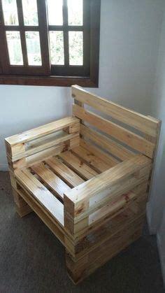 cer meubels loungebank van pallets makkelijk te maken veel