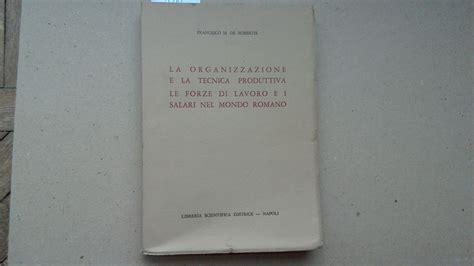libreria scientifica napoli libreria ceccherelli libri novecento rari d