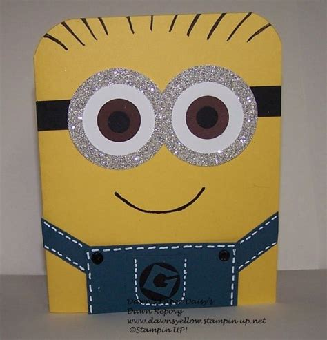 minion cards 78 images about minions cards more on