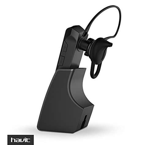 Sale Havit Hv H912bt Wireless Bluetooth 4 0 Nfc Headset havit hv h913bt bluetooth 4 0 stereo bluetooth headset
