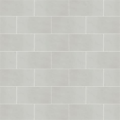 trafficmaster alaskan drift 12 in x 24 in ceramic floor and wall tile vtxalskdft12x24 the