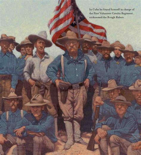 to mighty things the of theodore roosevelt big words books 206 best images about cf payne on