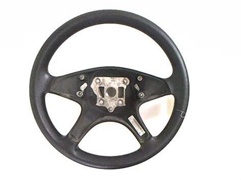 volante mercedes classe c volant mercedes classe c berl 4p iii phase 1 diesel