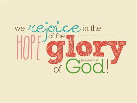 Cute Wallpaper Bible Verses | cute bible quotes wallpaper quotesgram