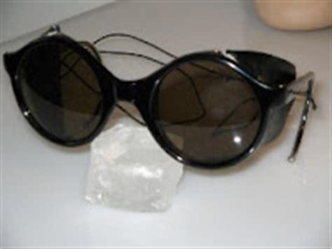 stargate sg 1 o neill glacier glasses