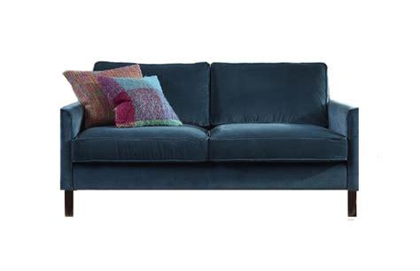 columbus sofa columbus fabric sofa green chairs armchairs