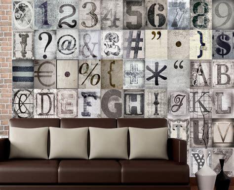 notonthehighstreet wall stickers typographic wall stickers by letteroom notonthehighstreet