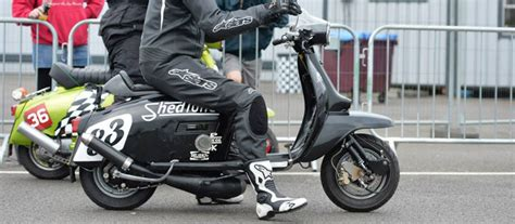 Modification Uk by Motorcycle Modification Uk What Is Modified Motorcycle