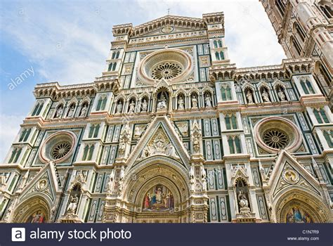 cathedral of santa fiore florence italy cathedral of santa fiore or