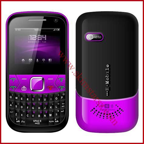 4 sim card mobile phone china 4 sim card cell phone t012 china 4 sim card cell
