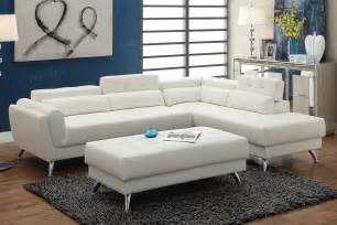 sectional 41 office furniture in stock