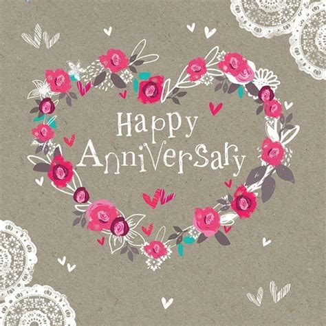 Wedding Anniversary Wishes By by Happy Wedding Anniversary Wishes For Allupdatehere