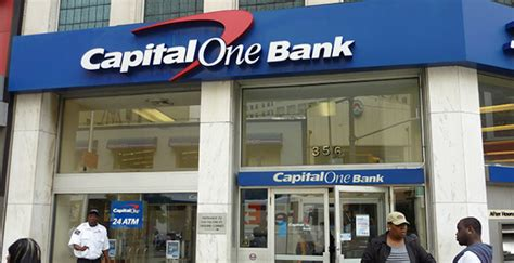 location of capital one bank how to open a us bank account as a tourist non resident