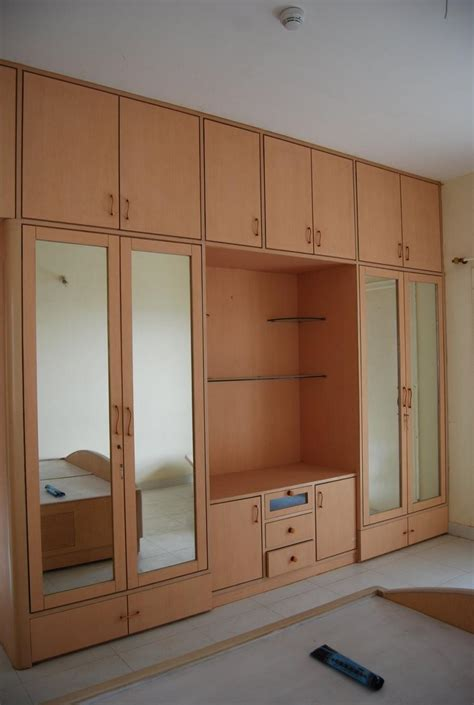 cupboard designs interior design bedrooms cupboards photos