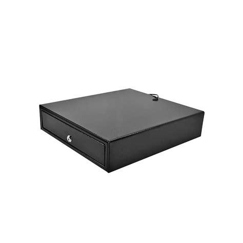 cassetti per registratori di cassa cassetto 37x40 d3 porta monete per pos e registratori di