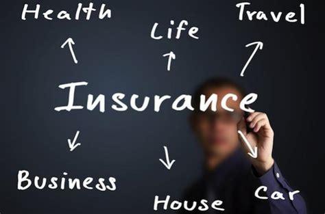 member  insurance plans