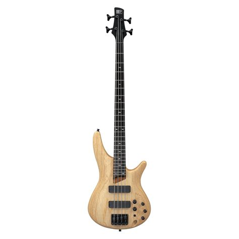 Bass Ibanez Sr700am Made In Indonesia ibanez soundgear sr600 ntf 171 electric bass guitar