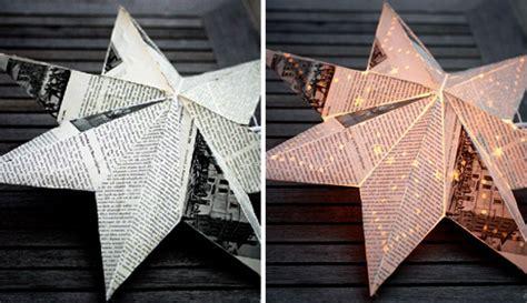 diy christmas stars crafts activities  kids