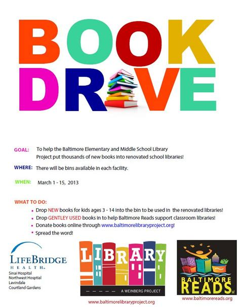 Book Drive Donation Boxes Google Search Give Me Books Pinterest Boxes Donation Boxes Drive Templates