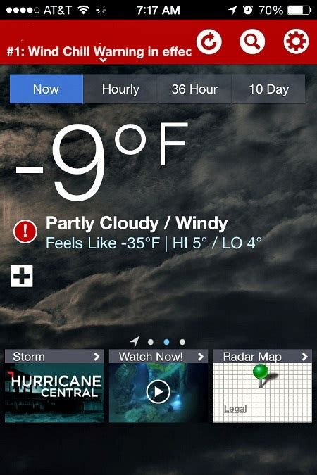 what temperature is cold to leave a outside cold outside cleveland temperature clean eats fast feets