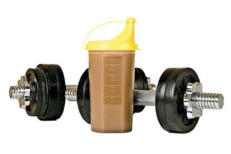 e protein qual o melhor whey protein veja aqui todos os tipos