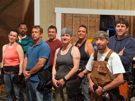 all american handyman season 3 photo highlights from