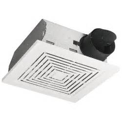 exhaust fan for bathroom bathroom fan rona