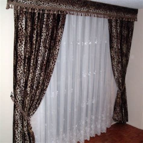 curtain people 6 reasons why people must have curtains interior design