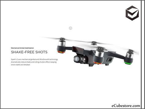 Dji Spark Di Malaysia drone dji spark standard set selfie drone malaysia dji