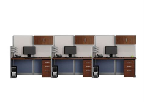 ready to assemble office furniture office cubicals multi