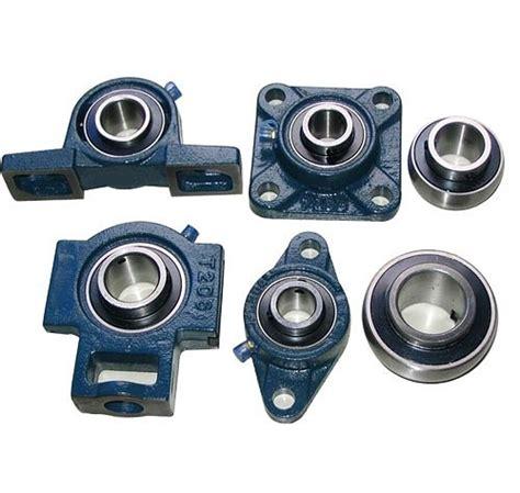cadenas y rodamientos industriales rodamientos chumaceras cadenas pi 241 ones poleas industriales